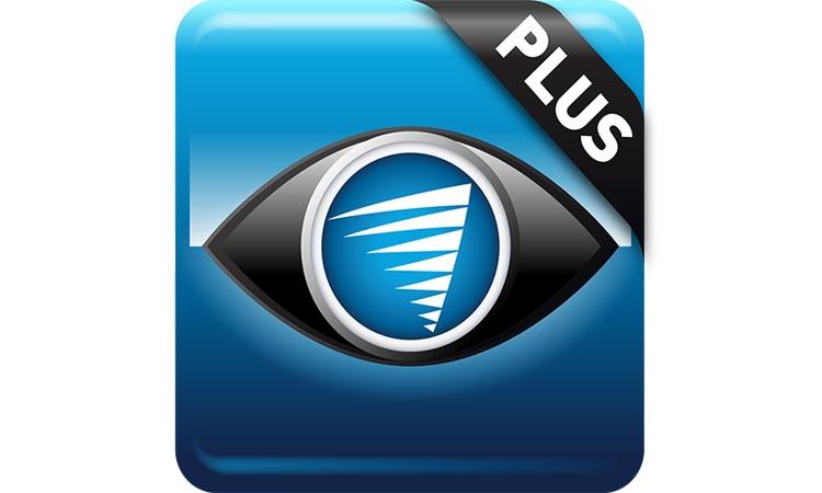 SwannEye Plus - приложение для видеонаблюдения. Инструкция. Скачать