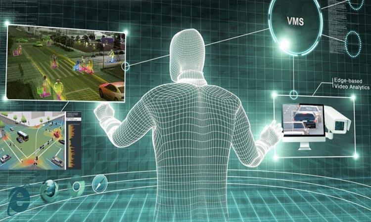 Использование видеоаналитики в мультиформатных видеорегистраторах