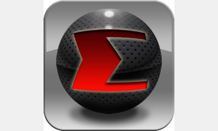 EdiView - приложение для видеонаблюдения. Руководство. Скачать