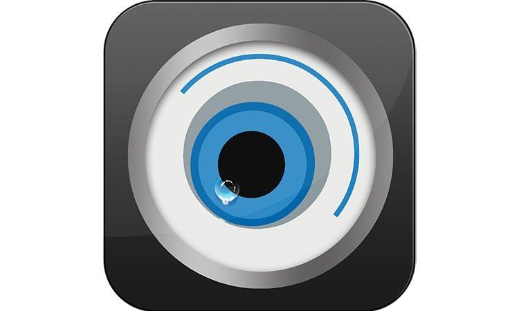 iztouch - приложение для видеонаблюдения. Мануал. Скачать