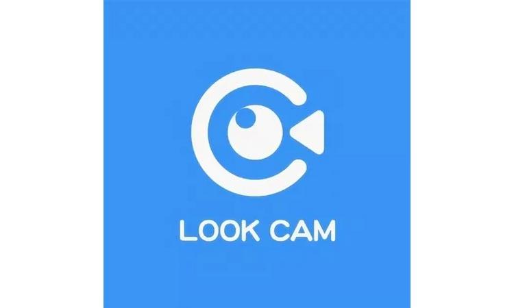 LookCam - приложение для видеонаблюдения. Видеомануал. Скачать