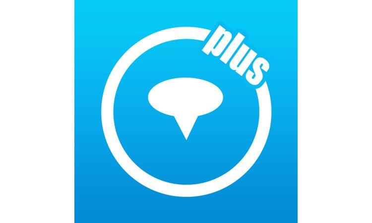 Tosee Plus - приложение для видеонаблюдения. Руководство. Скачать