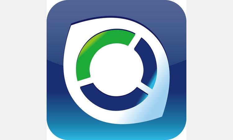 WDVR Cam - приложение для видеонаблюдения. Руководство. Скачать