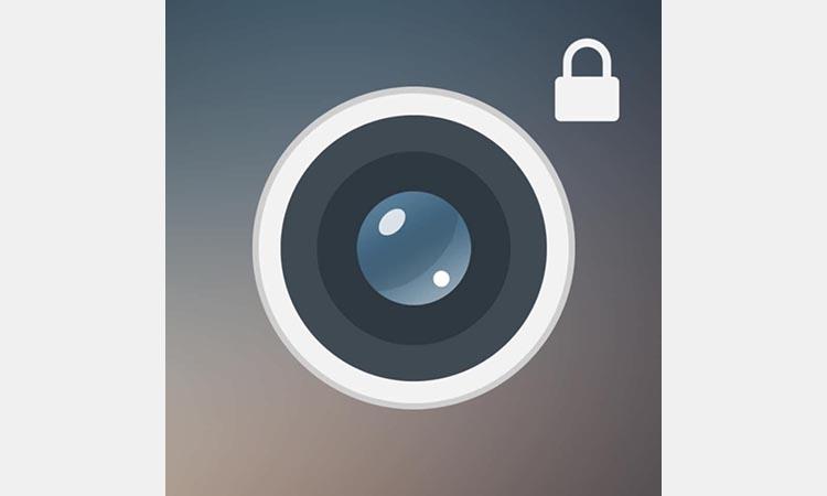YouIPCams - приложение для видеонаблюдения. Инструкция. Скачать
