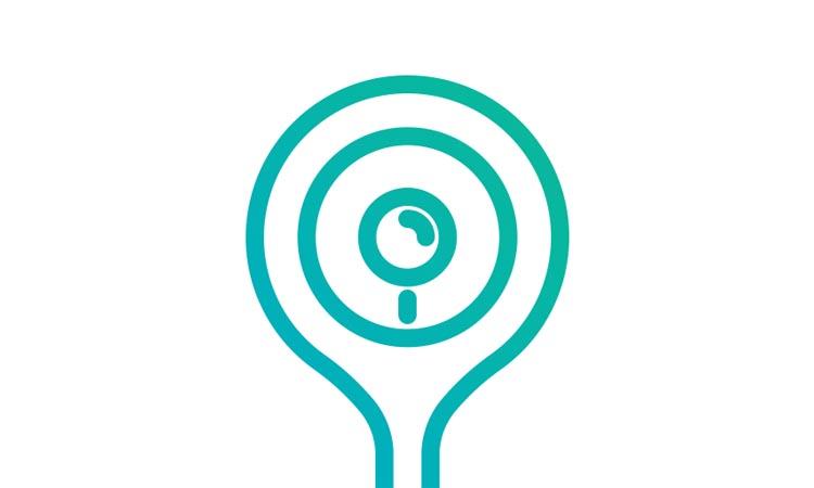 CloudEdge - приложение для видеонаблюдения. Инструкция. Скачать