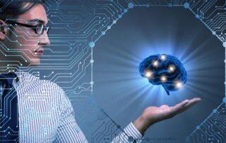 Четыре главных инновации в видеонаблюдении 2020 года