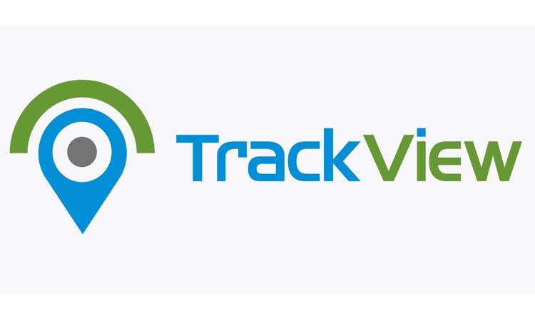 TrackView - приложение для видеонаблюдения. Руководство. Скачать