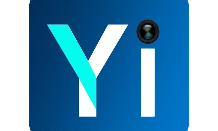 Yi Eye - приложение для видеонаблюдения. Видеомануал. Скачать