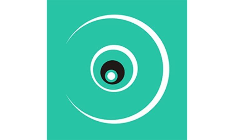 FreeCamPro - приложение для видеонаблюдения. Руководство. Скачать