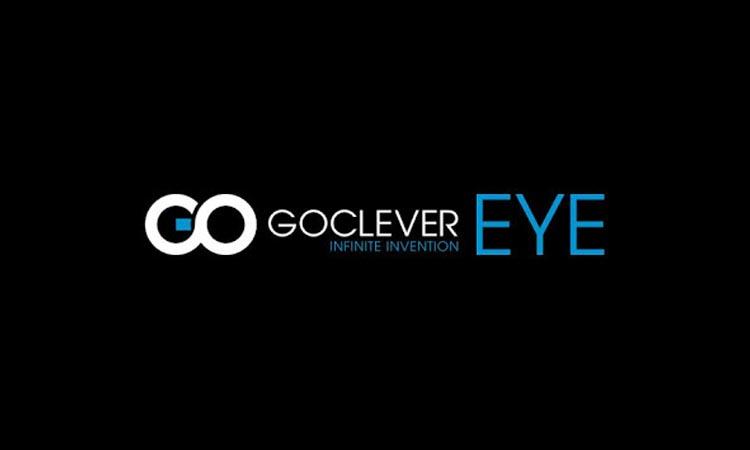 Goclever Eye - программа для видеонаблюдения. Инструкция. Скачать