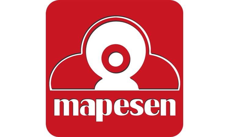 Mapesen - приложение для видеонаблюдения. Видеомануал. Скачать