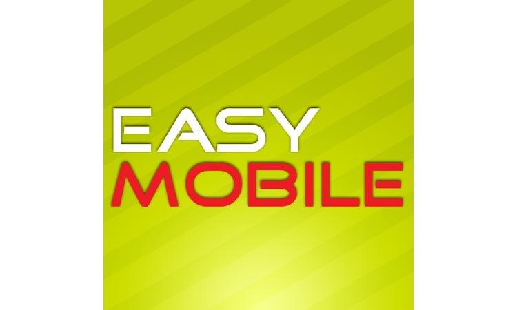 OpenEye EasyMobile - приложение для видеонаблюдения. Мануал. Скачать