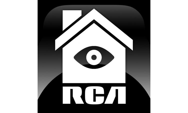 RCA SmartView Camera - приложение для видеонаблюдения. Мануал. Скачать