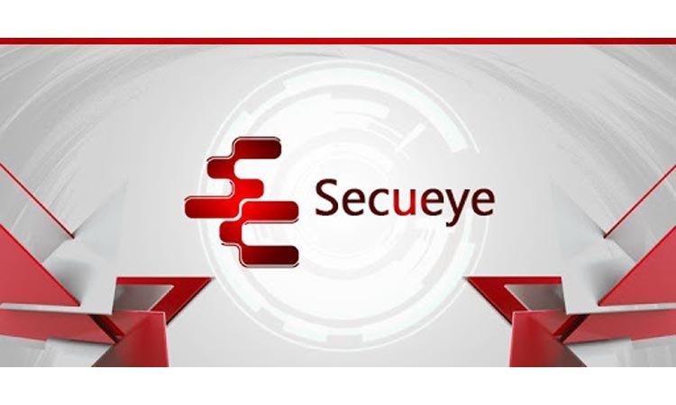 Secueye - приложение для видеонаблюдения. Видеомануал. Скачать