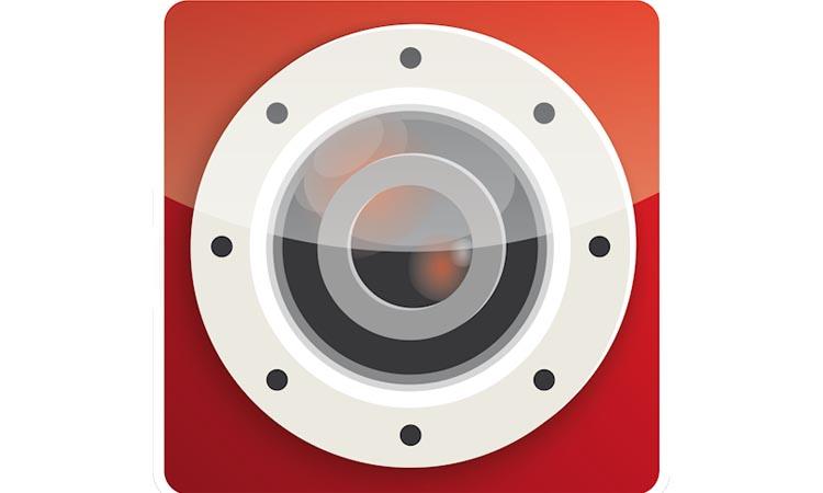 ThomView - приложение для видеонаблюдения. Инструкция. Скачать