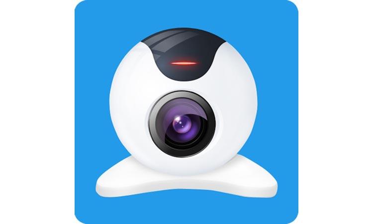360Eye S - приложение для видеонаблюдения. Инструкция. Скачать