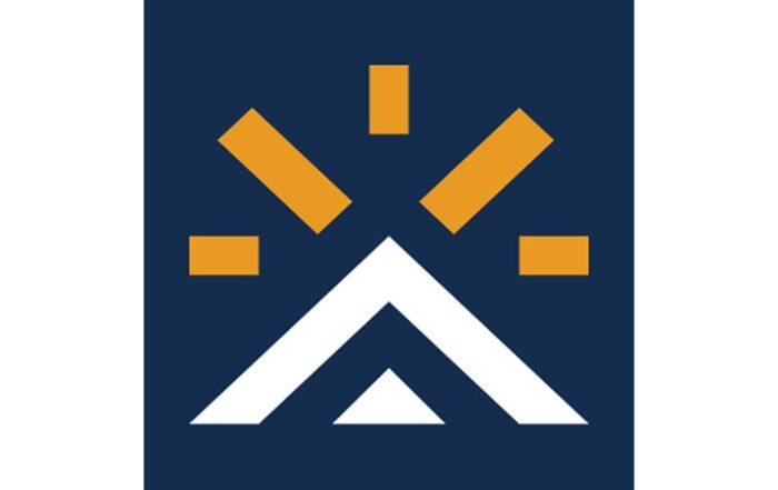 Aiwit - приложение для видеонаблюдения. Инструкция. Скачать