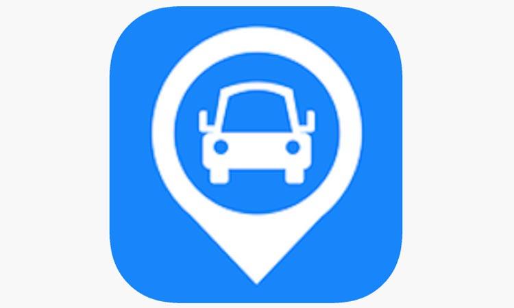 CarMatrix - приложение для автомобильных видеорегистраторов. Инструкция. Скачать