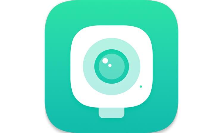 HUAWEI 360 Camera - приложение для видеонаблюдения. Видеомануал. Скачать