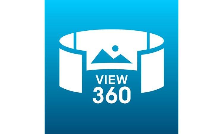 Maginon View 360 - приложение для видеонаблюдения. Инструкция. Скачать