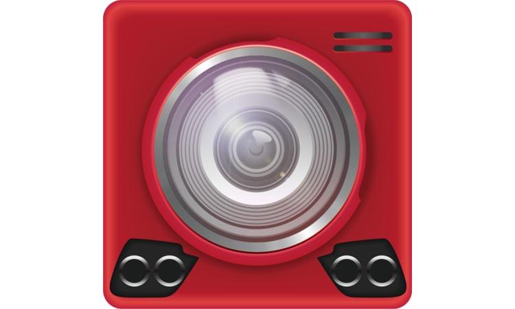 OTCam360 - приложение для видеонаблюдения. Видеомануал. Скачать