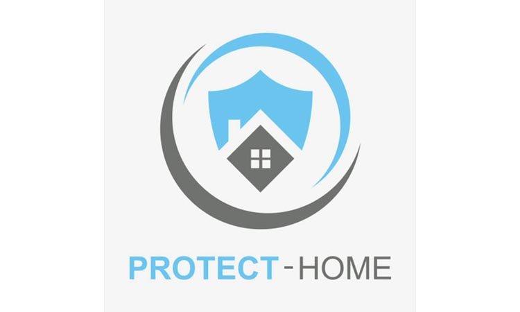 Protect-Home - приложение для видеонаблюдения. Видеомануал. Скачать