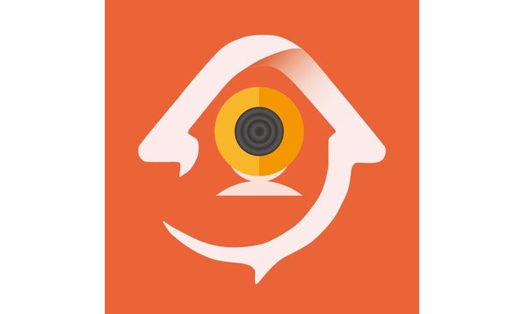 Ai SmartCam - приложение для видеонаблюдения. Видеомануал. Скачать