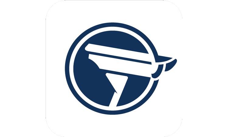 Bascom - программа для видеонаблюдения. Инструкция. Скачать