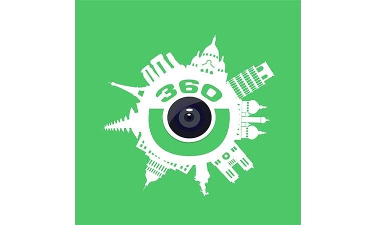 EleCam360 - приложение для видеонаблюдения. Видеомануал. Скачать