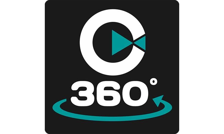 Guardo 360 - приложение для видеонаблюдения. Руководство. Скачать