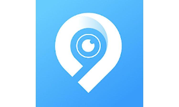 HDCameraPro - приложение для видеонаблюдения. Видеомануал. Скачать