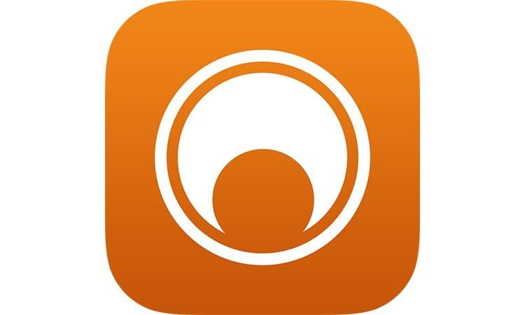 Smartfrog Cam - приложение для видеонаблюдения. Видеомануал. Скачать