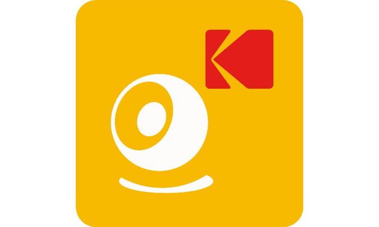 KODAK SECURITY - приложение для видеонаблюдения. Руководство. Скачать