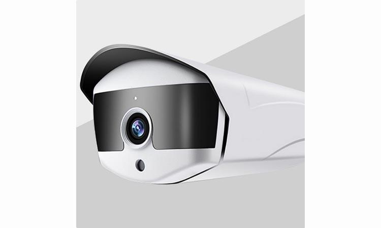 SAP HD - приложение для видеонаблюдения. Видеомануал. Скачать