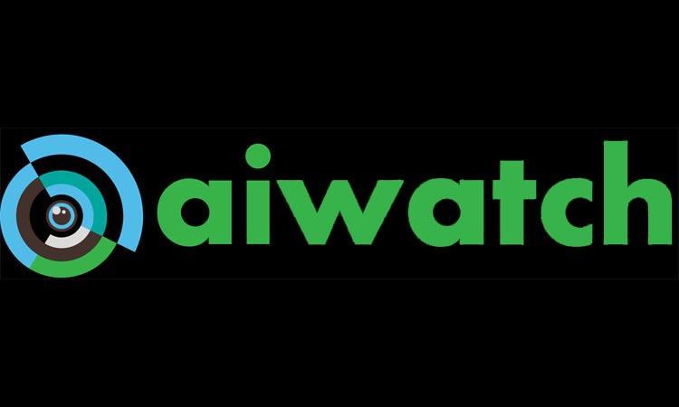 Aiwatch - приложение для видеонаблюдения. Инструкция. Скачать
