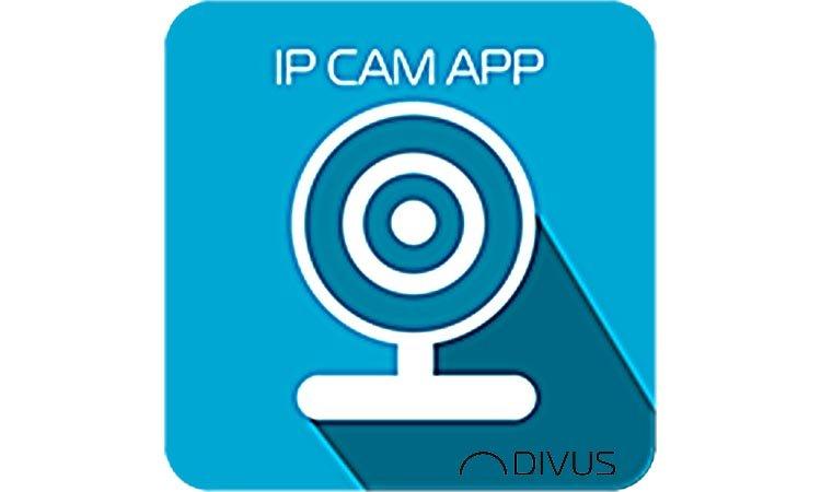 DIVUS IP CAM VIEWER - приложение для видеонаблюдения. Мануал. Скачать