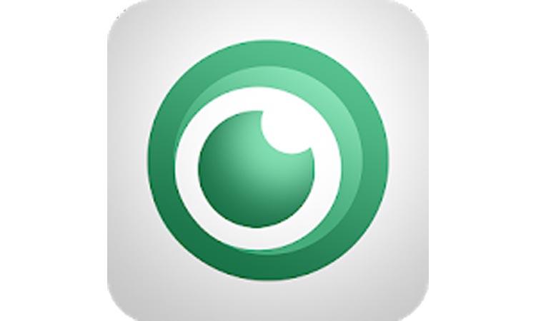 eSeeCam - приложение для видеонаблюдения. Видеомануал. Скачать