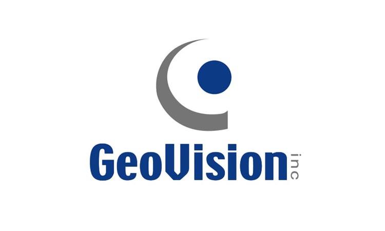 GeoVision GV-IPCAM - программа для видеонаблюдения. Инструкция. Скачать