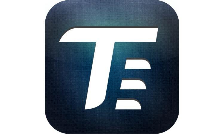 TRASSIR client - приложение для видеонаблюдения. Мануал. Скачать