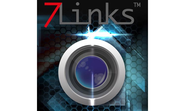 7Links - программа для видеонаблюдения. Руководство. Скачать