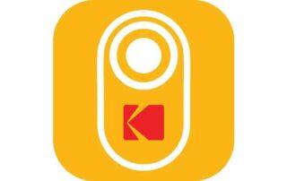 KODAK Smart Home - приложение для видеонаблюдения. Инструкция. Скачать