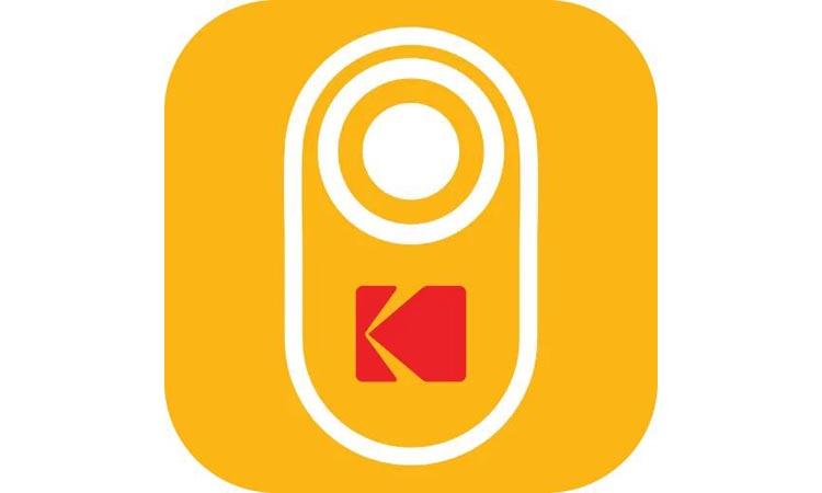 KODAK Smart Home — приложение для видеонаблюдения. Инструкция. Скачать