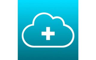 iSecurity+ приложение для видеонаблюдения. Руководство. Скачать
