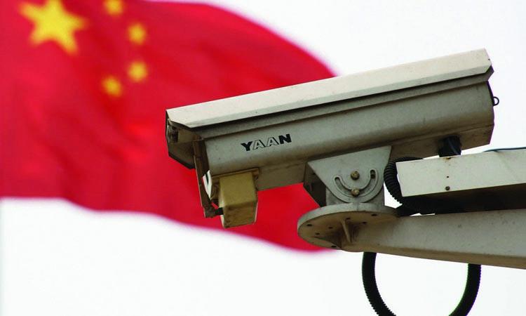 Стоит ли покупать китайские камеры видеонаблюдения?