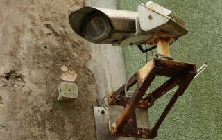 Почему не стоит использовать устаревшие системы видеонаблюдения