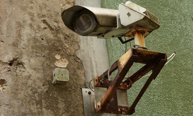 Почему не стоит использовать устаревшие системы видеонаблюдения?