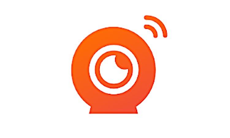 Tuya Camera - приложение для видеонаблюдения. Инструкция. Скачать