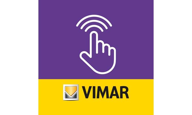 Vimar VIEW Product - приложение для видеонаблюдения. Видеомануал. Скачать