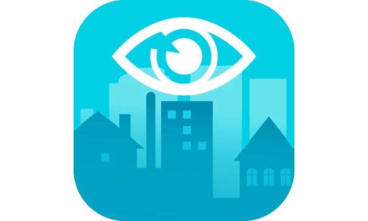 Annke Sight - приложение для видеонаблюдения. Инструкция. Скачать