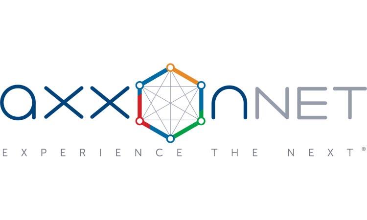 AxxonNet - программа для облачного видеонаблюдения. Мануал. Скачать